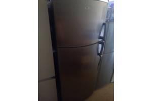 б/у Холодильник Whirpool