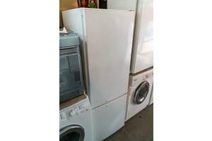 б/у Холодильники Miele