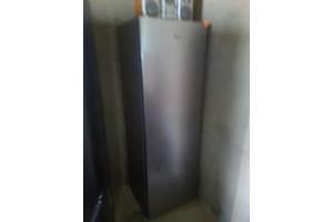 б/у Холодильники однокамерные Whirpool