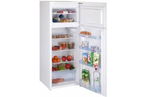 Новые Холодильники Nord