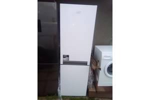 Новые Холодильники Hotpoint Ariston