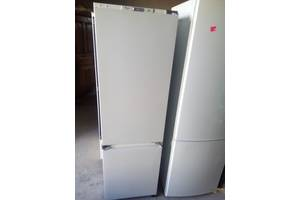 б/у Двухкамерные холодильники Whirpool