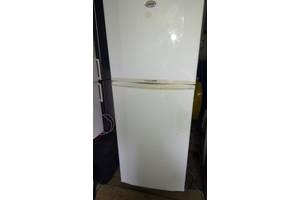 б/у Двухкамерные холодильники Samsung