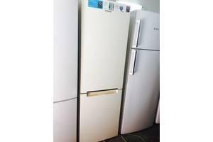 б/у Холодильники Samsung