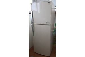 б/у Холодильники Sharp
