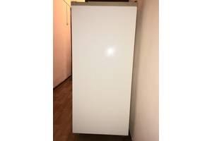 б/у Холодильник однокамерный Snaige
