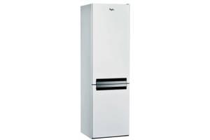 Нові Холодильники Whirpool