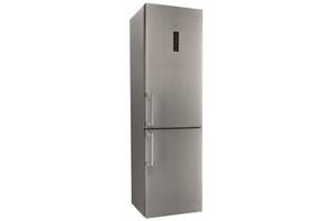Новые Холодильники