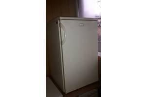 б/у Холодильники