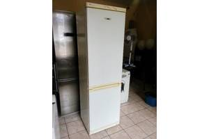 б/в Холодильники Zanussi