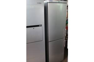 б/у Холодильник Bosch