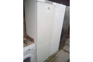 б/в Двокамерні холодильники AEG