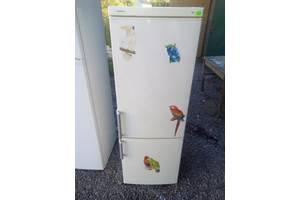 б/в Холодильник Siemens