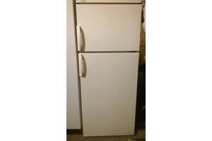 б/у Холодильники Privileg