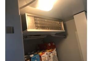 б/у Холодильные шкафы Polair