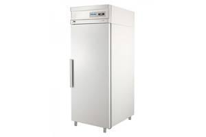 б/у Витрины холодильные