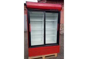 б/в Холодильный шкаф