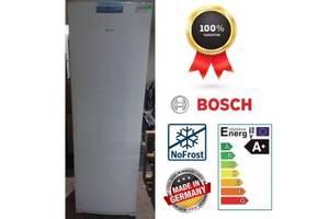 б/у Морозильные камеры Bosch