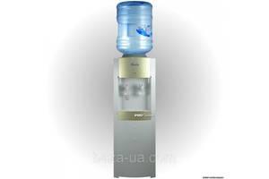 Новые Кулеры для воды