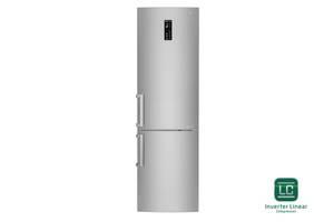 Новые Холодильники LG