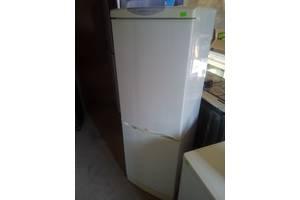 б/у Холодильники LG