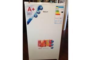 б/у Холодильники Saturn