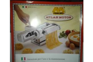 Новые Другие кухонные приборы