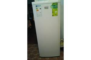 б/у Холодильные шкафы Beko