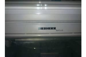 Новые Морозильные камеры Liebherr