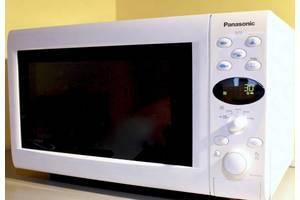 Новые Встраиваемые свч Panasonic