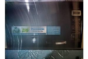 б/в Мікрохвильові печі з конвекцією Panasonic