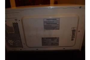 б/у Холодильники, газовые плиты, техника для кухни LG