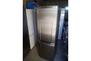 б/у Холодильники Electrolux