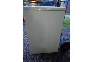 б/в Холодильники однокамерні Privileg
