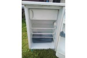 б/в Холодильник однокамерный Privileg