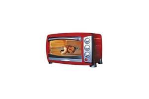 Новые Холодильники, газовые плиты, техника для кухни Aurora