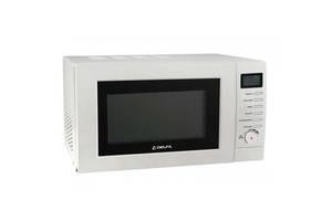 Новые Холодильники, газовые плиты, техника для кухни Delfa