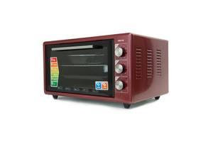 Новые Холодильники, газовые плиты, техника для кухни Mirta