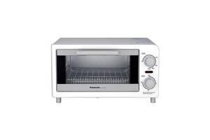 Новые Холодильники, газовые плиты, техника для кухни Panasonic