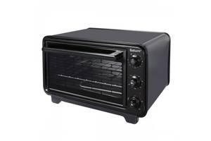 Новые Холодильники, газовые плиты, техника для кухни Saturn