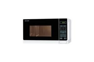 Новые Холодильники, газовые плиты, техника для кухни Sharp