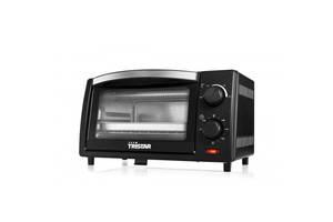 Новые Холодильники, газовые плиты, техника для кухни Tristar