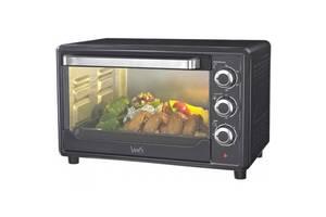 Новые Холодильники, газовые плиты, техника для кухни Vinis