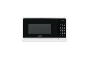 Новые Холодильники, газовые плиты, техника для кухни Zanussi
