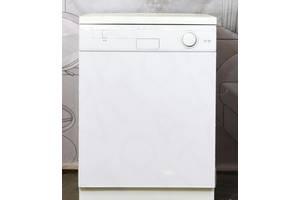 б/в Холодильники, газові плити, техніка для кухні Candy