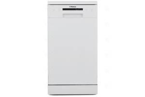 Новые Посудомоечные машины Hansa