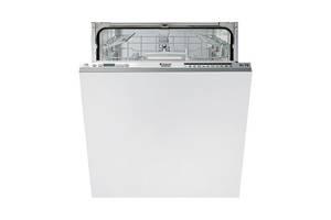 Новые Посудомоечные машины