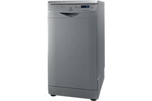 Новые Посудомоечные машины Indesit