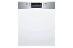 Новые Посудомоечные машины Liebherr