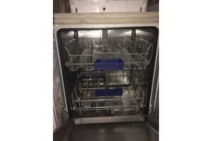 б/у Посудомоечные машины Siemens